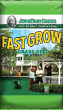 Jonathan Green 10810 Fast Grow Grass Seed Mixture 25-Pound 1 - Chickadee Solutions