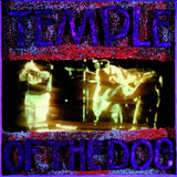 Temple of the Dog - Chickadee Solutions - 1