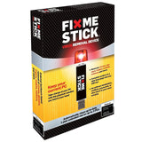 FixMeStick - Virus Removal Device - Unlimited Use on up to 3 PCs for 1 Year - Chickadee Solutions - 1