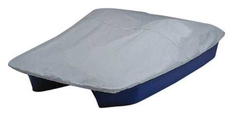 Sun Dolphin 5 Person Pedal Boat Mooring Cover Sun Dolphin - Chickadee Solutions