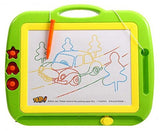 Holy Stone Magnetic Drawing Board Erasable Colorful Doodle Sketch Large Size ... - Chickadee Solutions - 1