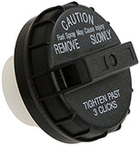 Gates 31838 Fuel Tank Cap - Chickadee Solutions