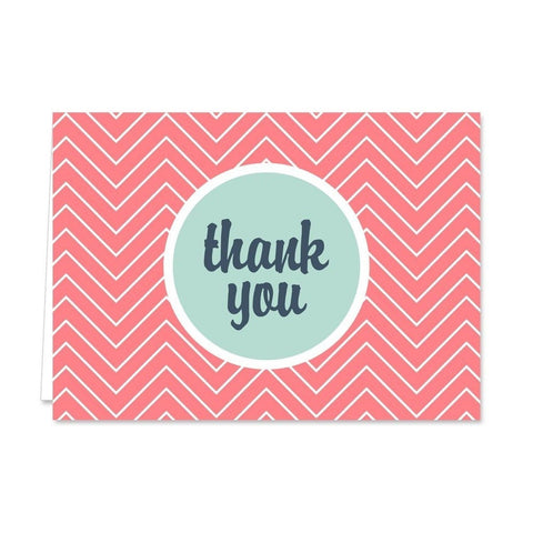 how to write appreciation letter mod thank you note card assortment pack set of 36 cards 4087