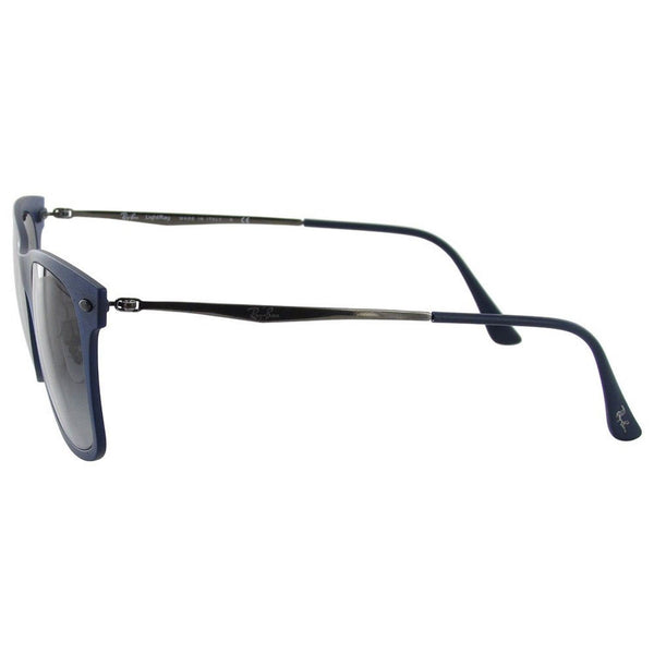 f60e284590a ... aviator temple hinges are attached with phillips screw head crossed  screws. 167ef 9b506  wholesale ray ban wayfarer hinge screw a05ba 567e3
