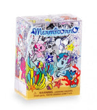 Tokidoki Mermicorno One Random Blind Boxed Figure - Chickadee Solutions