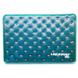 "Neo LapSaver Laptop Cooling Pad for Macbook 15"" - Blueberry (LN16C) 15-Inch - Chickadee Solutions - 1"