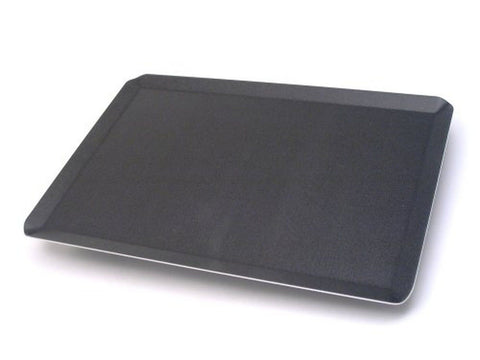 Kitchen Supply Toaster Oven Non-stick Cookie Sheet Kitchen Supply - Chickadee Solutions - 1