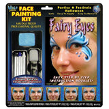 Fairy Face Painting Kits from Wolfe (3 Colors) - Chickadee Solutions