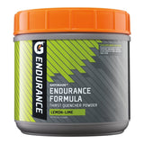 Gatorade Endurance Formula Powder Lemon Lime 32 Ounce - Chickadee Solutions - 1