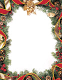 Geographics Spruce Wreath Gold Foil Letterhead 8.5 x 11 Inches Gold 40-Sheet ... - Chickadee Solutions - 1