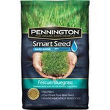 Pennington Smart Seed Fescue/Bluegrass Mix 3 lb - Chickadee Solutions