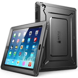 iPad 4 Case SUPCASE [Heavy Duty] Apple iPad Case [Unicorn Beetle PRO Series] ... - Chickadee Solutions - 1