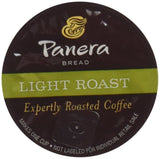 Panera Bread K-Cup Single Serve Coffee 12 Count 5.08oz Box (Pack of 3) (Choos... - Chickadee Solutions - 1