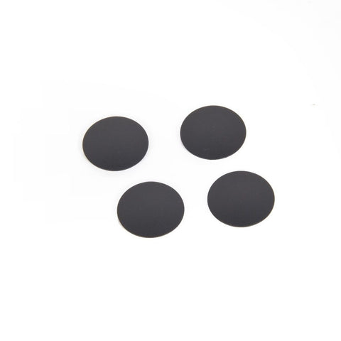"4pcs for Apple MacBook Pro Replacement Feet Foot Kit 13""/15""/17"" A1278 A1286 ... - Chickadee Solutions - 1"