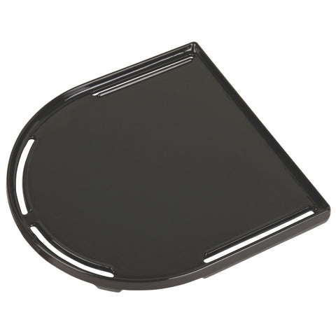 Coleman RoadTrip Swaptop Cast Iron Griddle Coleman - Chickadee Solutions - 1