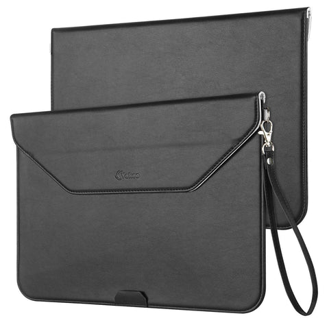 Macbook Air 13 Sleeve Vakoo Envelope Style Ultrathin Protective Portable Wate... - Chickadee Solutions - 1