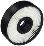 Dirt Devil F8 HEPA Filter; Compare to Dirt Devil Part # 3UD0280001 3-UD0280-0... - Chickadee Solutions - 1