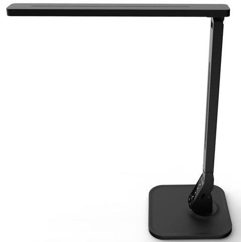 LAMPAT Dimmable LED Desk Lamp Black - Chickadee Solutions - 1