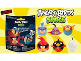 Angry Birds Space Mash'Ems - Series 1 - Chickadee Solutions
