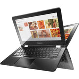 "Lenovo Flex 3-1480 14"" Convertible Notebook HD Touchscreen Intel Core i5-6200... - Chickadee Solutions - 1"