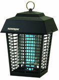 Flowtron BK-15D Electronic Insect Killer 1/2 Acre Coverage 1/2-Acre Coverage - Chickadee Solutions