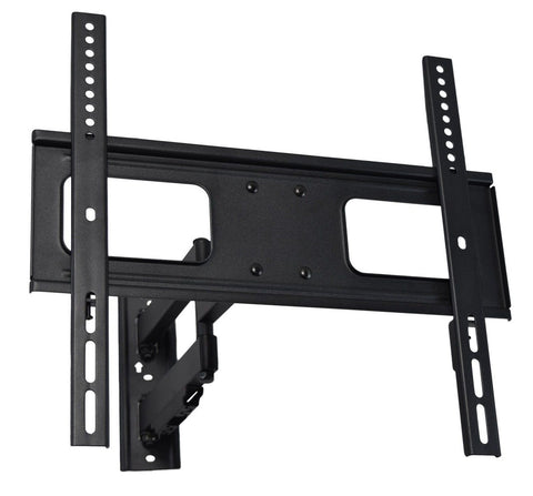 VIVO TV Wall Mount Fully Articulating VESA Stand for LCD LED Plasma Screen 32... - Chickadee Solutions - 1