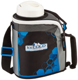 Arctic Zone 1/2 Gallon IceCOLD Hydration Jug - Chickadee Solutions - 1