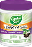 Garden Safe TakeRoot Rooting Hormone (HG-93194) (Pack of 12) Case Pack of 1 - Chickadee Solutions - 1