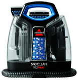 BISSELL SpotClean ProHeat Portable Spot Cleaner 5207F New Model - Chickadee Solutions - 1