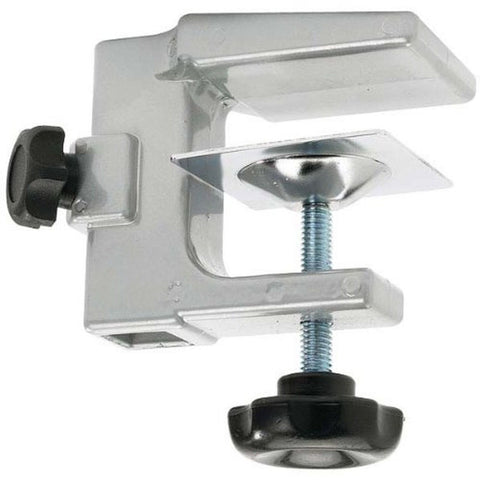 Master Equipment Grooming Arms Clamp Master Equipment - Chickadee Solutions - 1