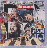 The Beatles Anthology: 3 - Chickadee Solutions - 1