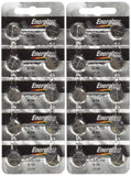 Energizer LR44 1.5V Button Cell Battery 20 pack (Replaces: LR44 CR44 SR44 357... - Chickadee Solutions - 1