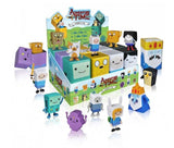 Adventure Time Mystery Mini Figure - One Random Action Figure - Chickadee Solutions