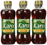 Karo pancake Syrup 16 oz. Green Label - 6 Unit Pack Pack of 6 - Chickadee Solutions - 1