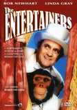 The Entertainers - Chickadee Solutions