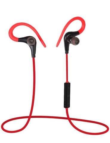 Bluetooth earphones earhook - bluetooth earphones television