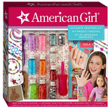American Girl Ultimate Crafting Kit - Chickadee Solutions - 1