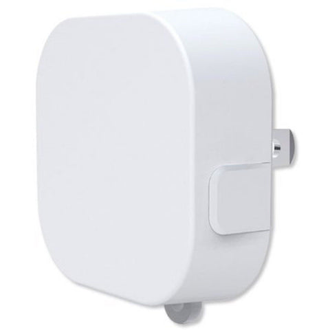 Aeon Labs Aeotec Z-Wave Range Extender/Repeater (DSD37-ZWUS) - Chickadee Solutions - 1