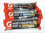 Gatorade Protein Bar Variety Pack (6 Pack) - Chickadee Solutions - 1