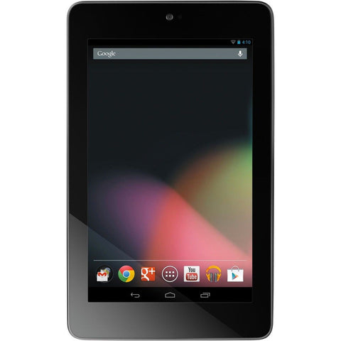 ASUS Nexus 7 ASUS-1B32-4G 7-Inch 32 GB Tablet Wifi and 3g / 4g - Chickadee Solutions - 1