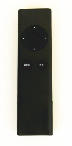 New Replacement Remote Controller compatible with APPLE Mac Music System TV i... - Chickadee Solutions