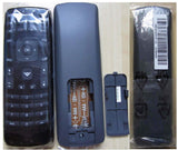 BRAND NEW Original VIZIO XRT010 Remote control for vizio E420-A0 E420VSE E390... - Chickadee Solutions
