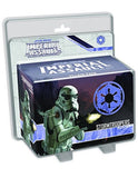 Imperial Assault Stormtroopers Villain Pack - Chickadee Solutions