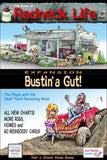 Redneck Life Expansion: Bustin' a Gut! Set - Chickadee Solutions