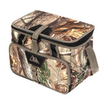 Arctic Zone RealTree 12 Can Zipperless HardBody Cooler - Chickadee Solutions