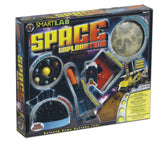 SmartLab Toys - Space Exploration - Chickadee Solutions - 1