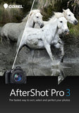 Corel AfterShot Pro 3 Photo Editing Software Key Card - Chickadee Solutions