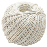 Norpro 942 Cotton Twine 1 - Chickadee Solutions