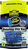 Simoniz S57 Perfect Finish Detailing Clay Bar - Chickadee Solutions - 1