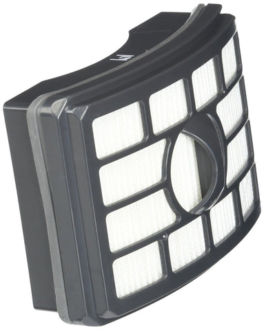1 Shark NV500 HEPA Filter Fits Shark Rotator Pro Lift-Away Compare to Part # ... - Chickadee Solutions - 1